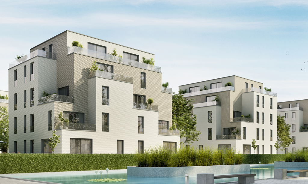 img_immobilien2